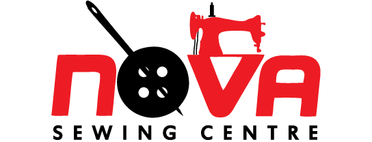 Nova Sewing Centre
