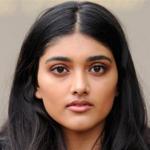 Saraha Singh